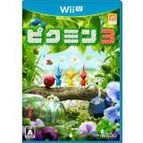 【中古】(Wii U)ピクミン3 (管理:381025)
