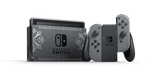 (中古)モンスターハンターダブルクロス Nintendo ...