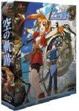 (中古)(PC)英雄伝説VI 空の軌跡 普及版(管理:1997...