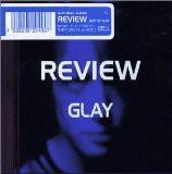 【中古】REVIEW ?BEST OF GLAY? [Best of] [CD] G...