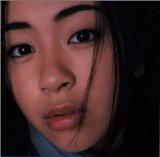 【中古】First Love [CD] 宇多田ヒカル [管理:70...