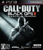 【中古】(PS3) コール オブ デューティ ブラック...