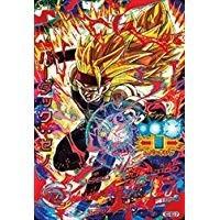 【中古】(ドラゴンボールヒーローズ) HGD3-SEC2CP...