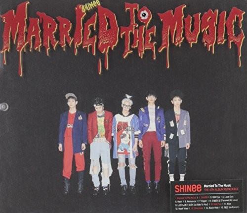 (中古品)(CD)4集 リパッケージ - Married To The ...