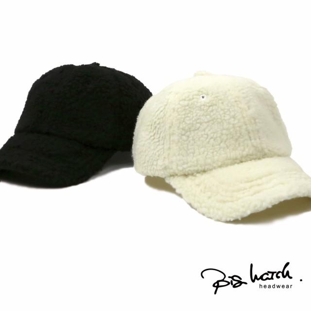 1月26日入荷分 予約商品 大きいサイズ メンズ 帽...