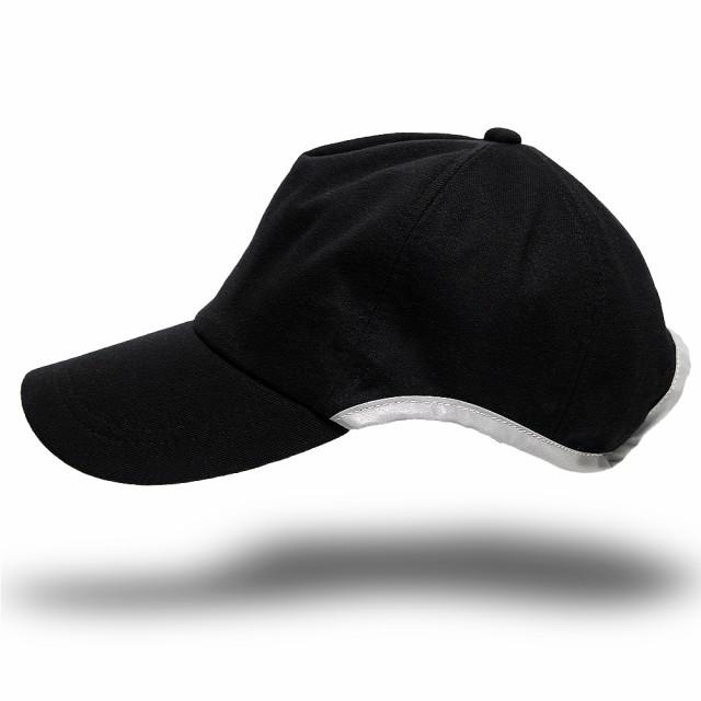 BIGWATCH正規品 大きいサイズ 帽子 メンズラウン...