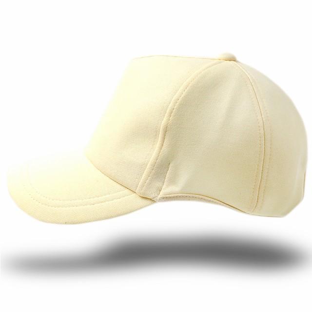 BIGWATCH正規品 大きいサイズ メンズ 帽子 L XL ...