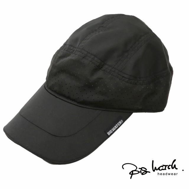 1月19日入荷分 予約商品 大きいサイズ メンズ 帽...