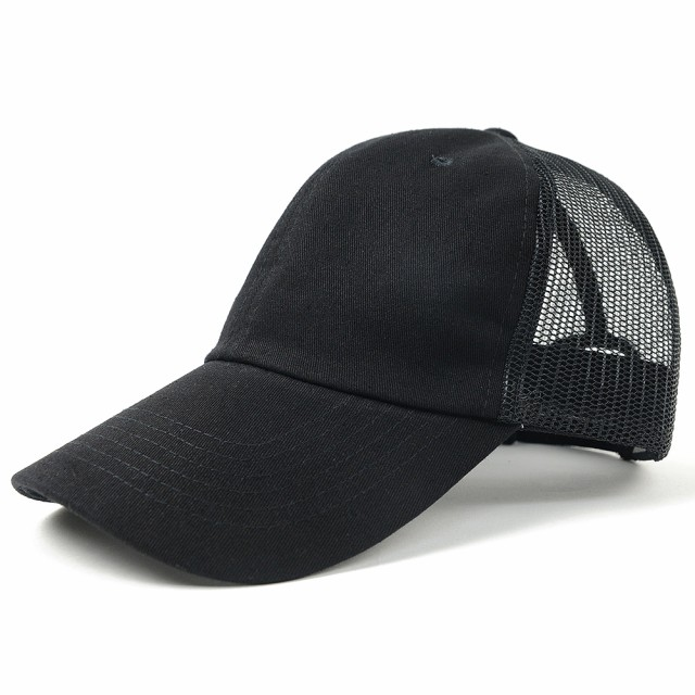 BIGWATCH正規品 大きいサイズ 帽子 メンズ コット...