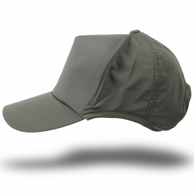 BIGWATCH正規品 大きいサイズ 帽子 メンズ ウォー...