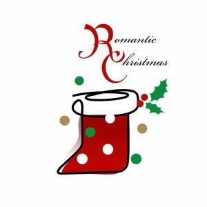 ケース無:: JUJU ロマンティック・クリスマス 2CD...
