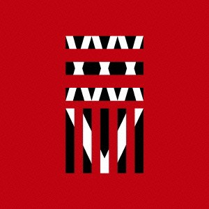 ケース無:: ONE OK ROCK 35xxxv 通常盤  中古CD ...