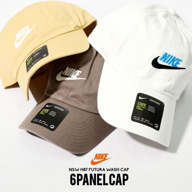 ナイキ キャップ メンズ レディース 帽子 ロゴ NI...