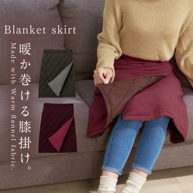 レディースファッションW ホームウェアW スカート...