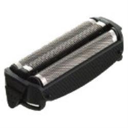 パナソニック ES9085 シェーバー 替刃/外刃