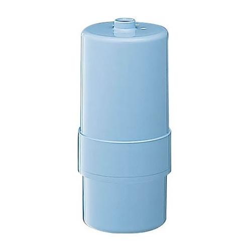 パナソニック TK7405C1 アルカリイオン整水器用 ...