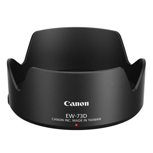 CANON EW-73D レンズフード