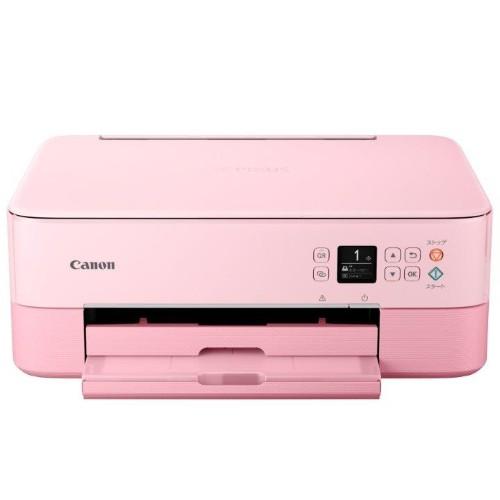 CANON PIXUS(ピクサス) TS5330PK(ピンク) インク...