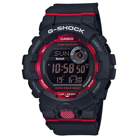 CASIO GBD-800-1JF G-SHOCK(ジーショック) クオー...