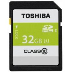 東芝 SDAR40N32G SDAR40N SDHCカード 32GB CLASS1...
