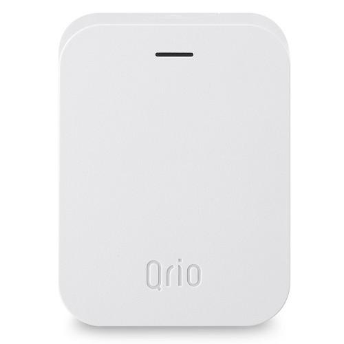 キュリオ Q-H1(ホワイト) Qrio Hub キュリオ・ハ...