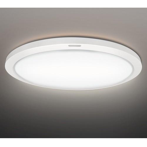 東芝 NLEH08015A-LC LEDシーリングライト 調光・...