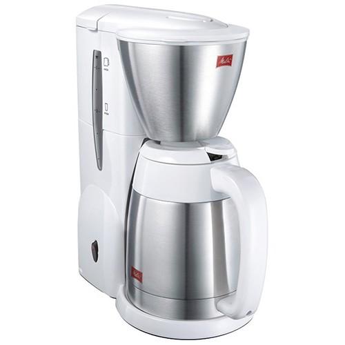 メリタ SKT54-3-W(ホワイト) コーヒーメーカー 約...