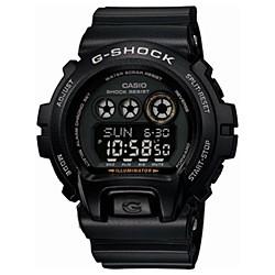 CASIO GDX-6900-1JF G-SHOCK(ジーショック) メン...