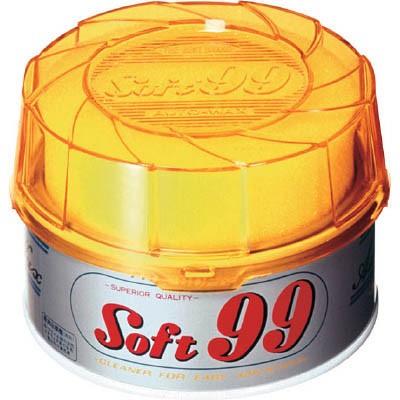ソフト99 112 ハンネリ 280g