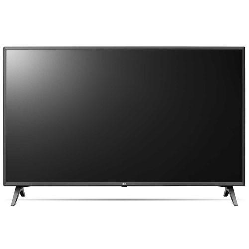LGエレクトロニクス 43UM7500PJA 4K液晶テレビ 43...