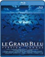 グラン・ブルー完全版−デジタル・レストア・バー...