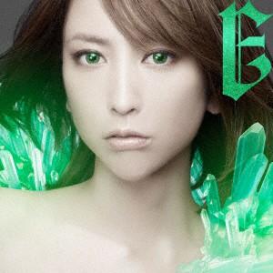 藍井エイル/BEST−E−