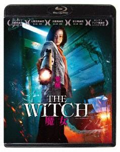 The Witch/魔女(Blu−ray Di...