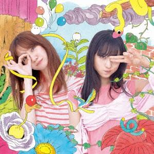 AKB48/サステナブル(Type B)(初回...