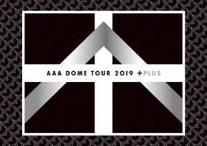 AAA/AAA DOME TOUR 2019 ...