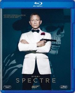 007/スペクター(Blu−ray Disc)...