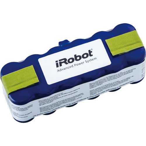アイロボット ルンバ ロボット掃除機 交換用XLife...