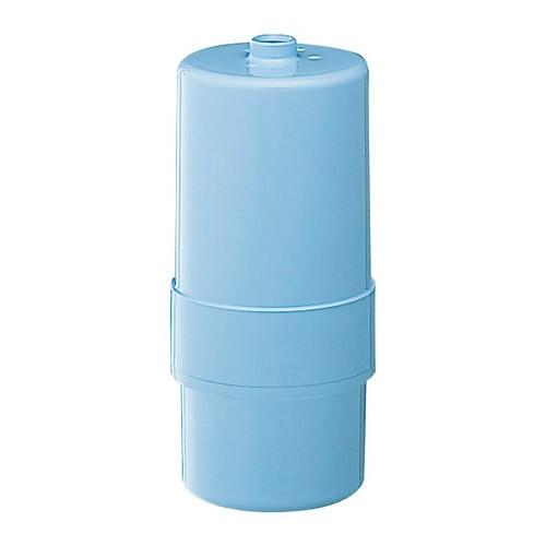 パナソニック TK7415C1 アルカリイオン整水器用 ...