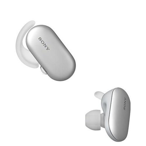 ソニー WF-SP900-W(ホワイト) ワイヤレスステレオ...