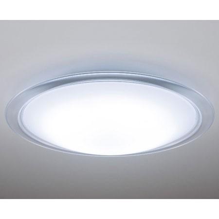 パナソニック HH-CD2033A LEDシーリングライト 調光・調色タイプ 〜20畳 リモコン付