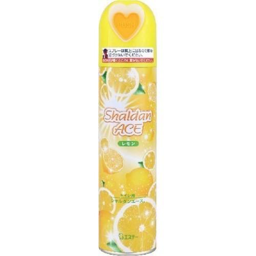 エステー シャルダンエース レモン 230ml