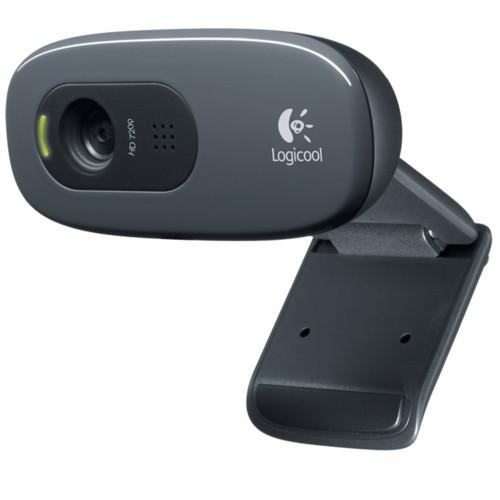 ロジクール C270N HD WEBCAM ウェブカメラ