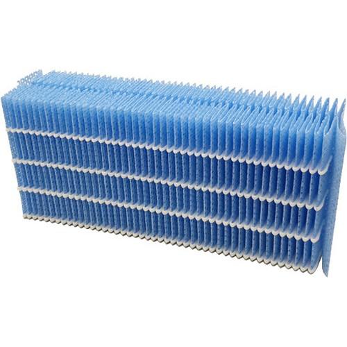 ダイニチ 抗菌気化フィルター 1個 H060518