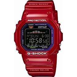 CASIO GWX-5600C-4JF G-SHOCK(ジーショック) G-LI...