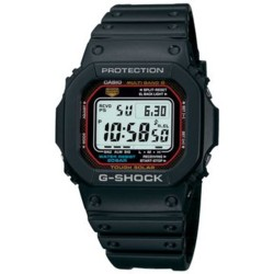 CASIO GW-M5610-1JF G-SHOCK(ジーショック) ソー...