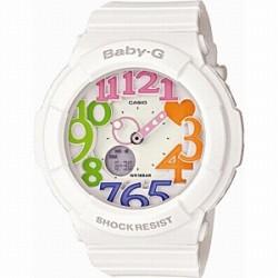CASIO BGA-131-7B3JF BABY-G(ベイビージー) ネオ...