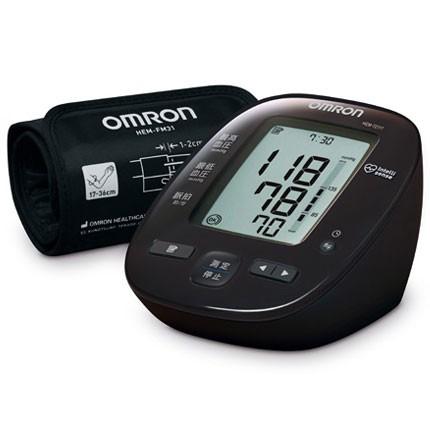 オムロン HEM-7271T 上腕式血圧計