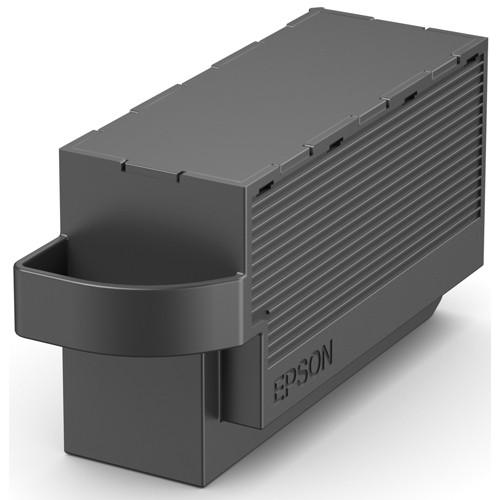 エプソン EPMB1 メンテナンスボックス