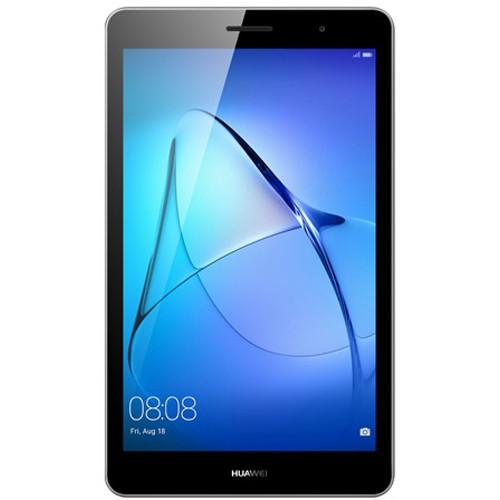 HUAWEI MediaPad T3 8(スペースグレー) Wi-Fiモデ...