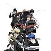 アルカナ・ファミリア vol.6 (初回限定) 【Blu-ra...